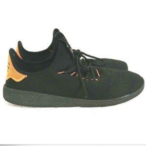 Adidas Pharell Williams Hu Knit Sneaker